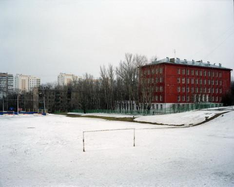 Khrushchovky
