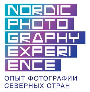 NFE_logo_s