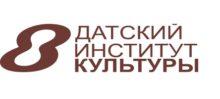 dki logo IL 10