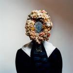 Трина Сондергард / Trine Sondergaard