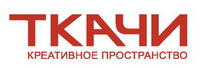tkachi_logo_s