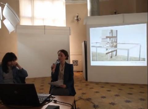 schwartz_lecture