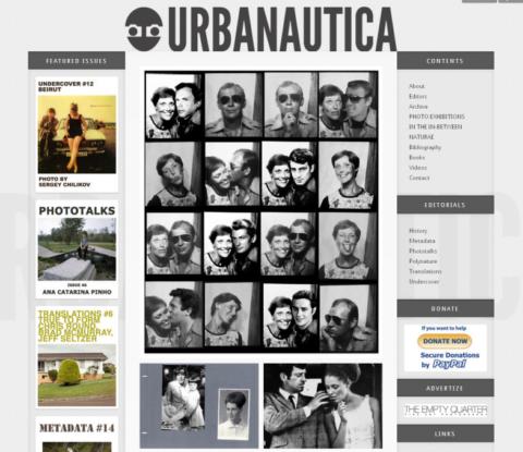 Reznik_Urbanautica-785x678