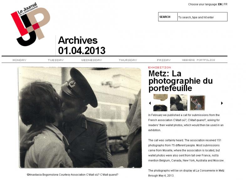 Bogomolova_Le-Journal-de-la-Photographie (1)