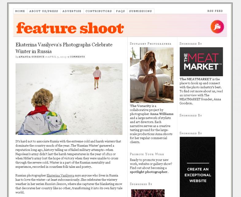 Ekaterina-Vasilyeva-s-Photographs-Celebrate-Winter-in-Russia-Feature-Shoot