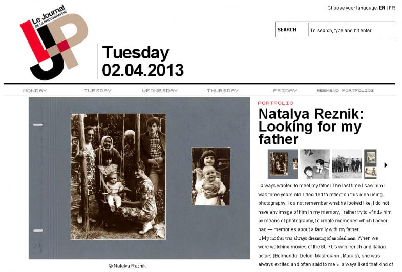 Natalya-Reznik-Looking-for-my-father-Le-Journal-de-la-Photographie