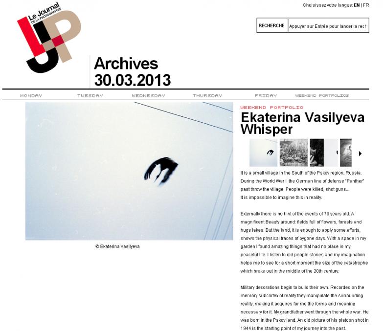Vasilieva-_Le-Journal-de-la-Photographie