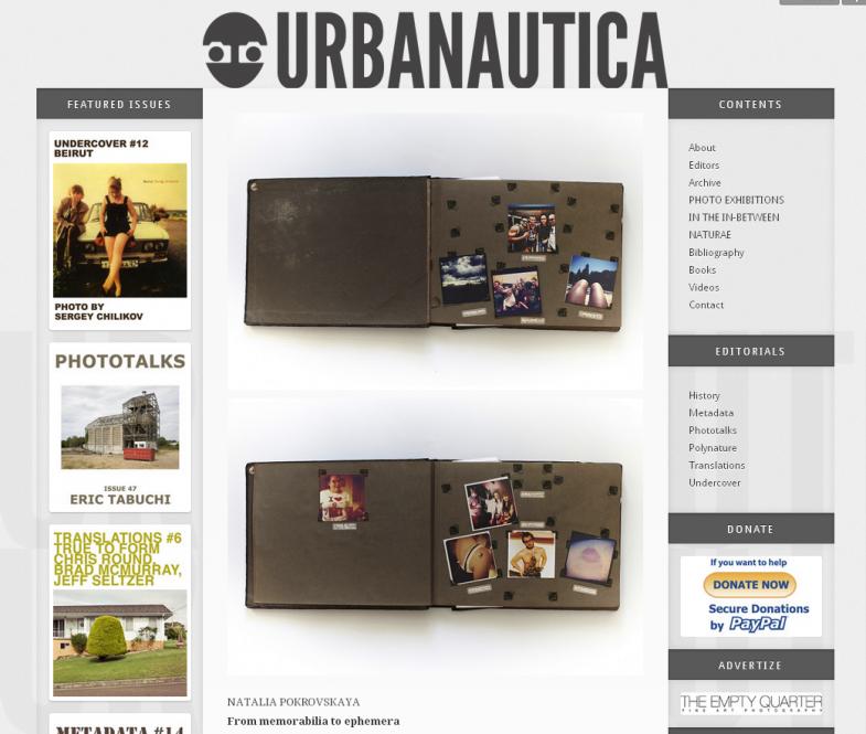 urbanautica-NATALIA-POKROVSKAYA-From-memorabilia-to-ephemera-...