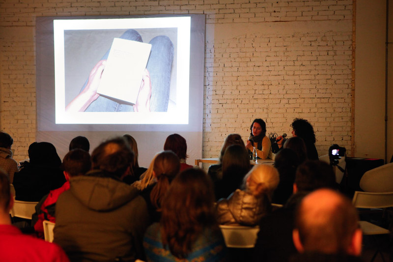 dutch_photography_lectures13.10.12_12