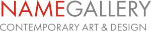 логотип белый прямоугол