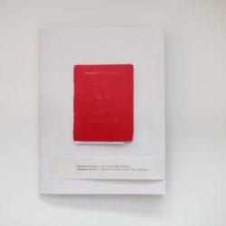 Яна Романова. Книга спасателя / Jana Romanova. Book of savior