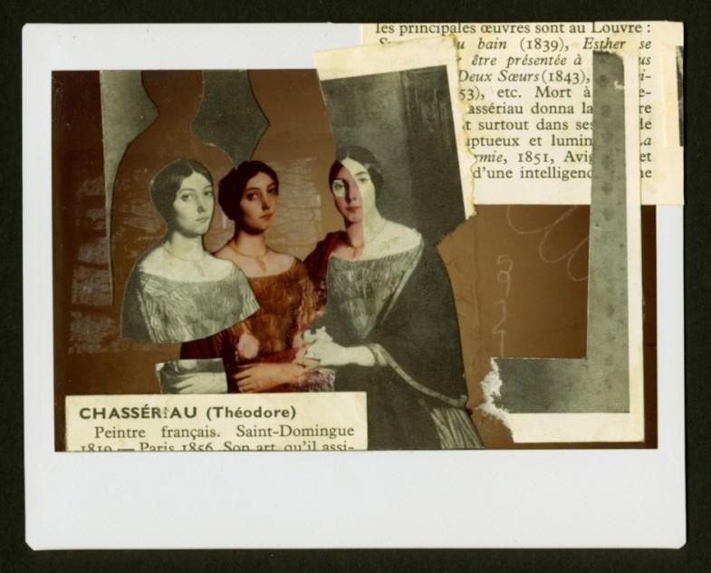 Татьяна Блинова. Dictionnaire Des Arts