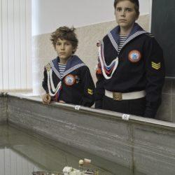 Виктор Юльев