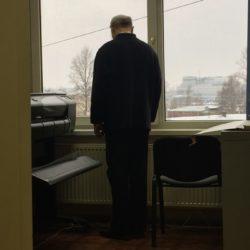 Юрий Гудков