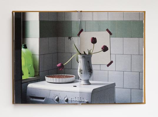 """фото из проекта """"Handbook to the Stars"""" Петера Пуклуса, участника секции «Арт фотография»"""