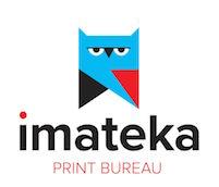 imateka_small