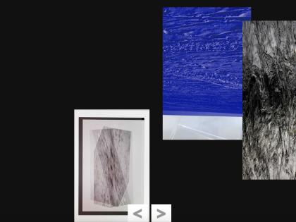 Дискуссия: Современная фотография в публичном поле / 28.11 в 17:30