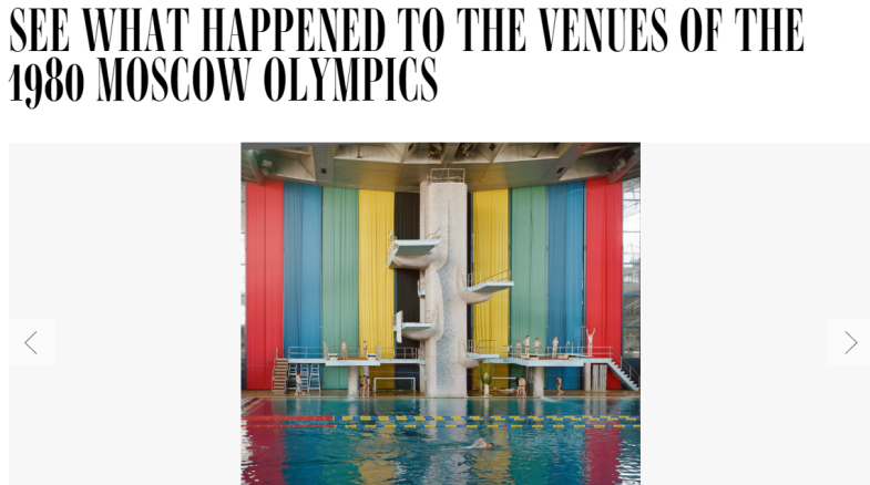 2016-01-05 22-31-32 See What Happened to the Venues of the 1980 Moscow Olympics WIRED - Google Chrome