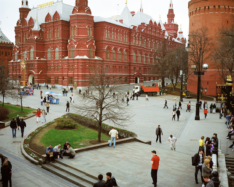 moscow_book_49