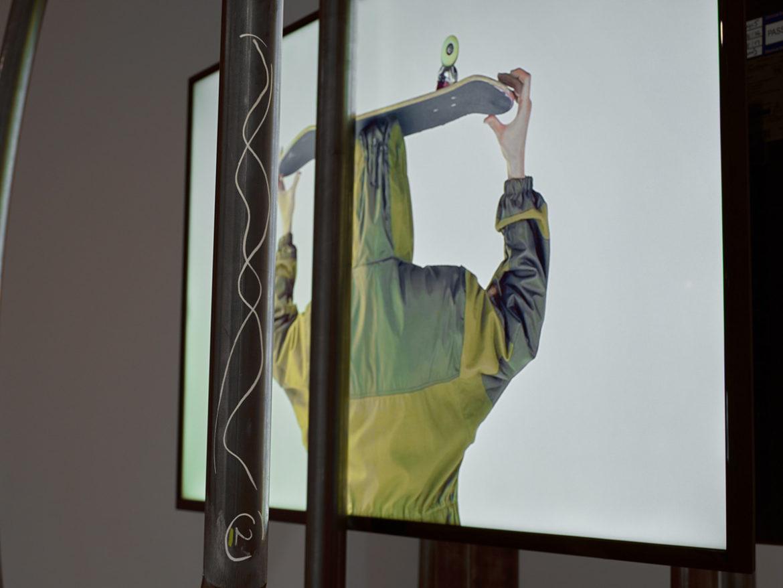 kirill_savchenkov_museum_of_skateboarding_exhibition_view_c22_13