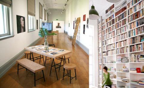 library_studio